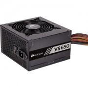 Sursa Corsair 650W VS Series VS650, 80 PLUS