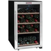 Racitor de vin, 52 sticle, compresor LS52A