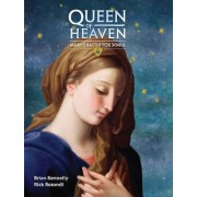Queen of Heaven: Mary's Battle for Souls, Hardcover