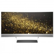 Hp Envy 34 Curved