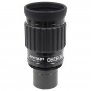 Omegon Oculaire Omegon Oberon 10mm 1.25''