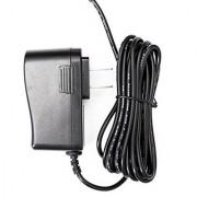 OMNIHIL 12V AC power adapter for Yamaha PSR-175 PSR175 Keyboard Extra Long 8 Foot Cord
