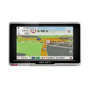 Nawigacja samochodowa BECKER Professional 6SL EU WiFi
