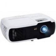 ViewSonic PX702HD-Proyector DLP-3500 Lumens-1920x1080-16:9