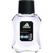 Adidas Perfumes masculinos Dynamic Pulse Eau de Toilette Spray 50 ml
