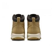 Nike Мужские ботинки Nike Manoa