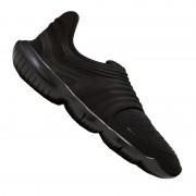 Jooksujalatsid meestele Nike Free RN Flyknit 3.0 M AQ5707-006