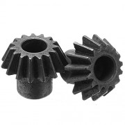 Generic New Arrivel WLtoys Upgrade Metal Planetary Gear 1/18 A949 A959 A969 A979 A959-B A969-B A979-B RC Car Part