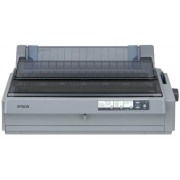 Epson LQ-2190 High Volume A3 24-Pin Dot Matrix Printer