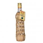 Valco Premium Palinca prune 0.7L