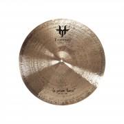 "T-Cymbals La Pasion Turca Ride 20"""