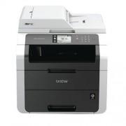 Multifunctional ledprinter Brother MFC 9140CDN