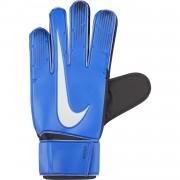 Nike unisex kapus kesztyű NK GK MATCH-FA18 GS3370-410