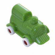 Minimobil 9 Locomotiva Miniland, 1 an+