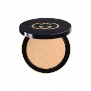 Gucci Satin Matte Powder Foundation N. 045