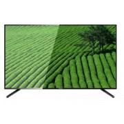 "Grundig 32VLE6910BP TV 81,3 cm (32"") HD Smart TV Wifi Negro"