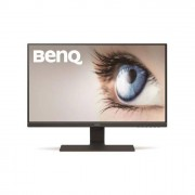 BenQ BL2780 Monitor Piatto per Pc 27'' Full Hd Ips Nero