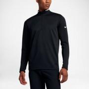 Nike Dry Half-Zip