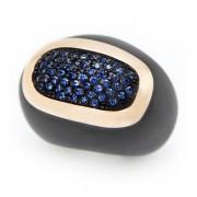 Ženski prsten Pesavento KBWLA003 (Veličina 15)