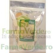 Unt de Cacao RAW ECO LIFE GOOD 200 gr MDS