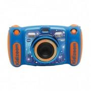 VTech Kidizoom Duo 5.0 Blauw