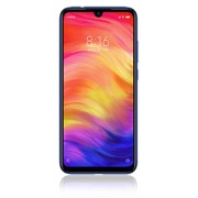 Xiaomi Redmi Note 7 64GB, Blue