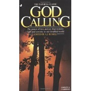 God Calling, Paperback/A. J. Russell