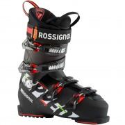 Rossignol Speed 120 black/red (2020/21)