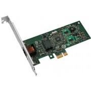 Intel Gigabit CT (Ethernet 10/100/1000Base-T) EXPI9301CTBLK