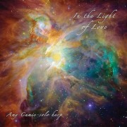CD BABY.COM/INDYS Amy Camie - importation USA In the Light of Love [CD]