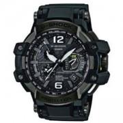 Мъжки часовник Casio G-shock GPW-1000-1BER