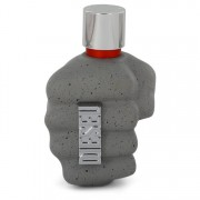 Only The Brave Street Eau De Toilette Spray (Tester) By Diesel 2.5 oz Eau De Toilette Spray