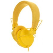 Reloop RHP-6 Series Yellow