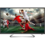 strong Srt32hz4003n Tv Led 32 Pollici Hd Ready 100 Hz Digitale Terrestre Dvb T2 /c/s2 Ci+ Hdmi Usb - Srt32hz4003n Serie Z400n ( Garanzia Italia )