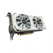 Placa video KFA2 nVidia GeForce GTX 1060 EXOC 3 GB GDDR5 192 bit - white - nou