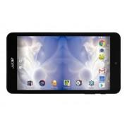 Tablette Acer ICONIA ONE 7 B1-780-K0PC 16 Go 7 pouces Noir