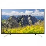 Телевизор Sony KD-55XF7596 55 4K HDR TV BRAVIA, Edge LED with Frame dimming, Processor 4K X-Reality PRO, KD55XF7596BAEP