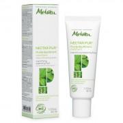 Melvita Nectar Pur - Fluide Equilibrant Matifiant - 40 Ml