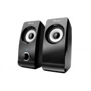Colunas TRUST Remo 2.0 SpeakerSet - 17595