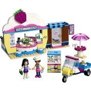 LEGO Friends 41366 Olivia cukrászdája