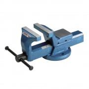 Parallel-Schraubstock 150x200 mm - 411-150