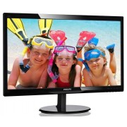 "Philips Monitor Philips 24"" 246V5LHAB/00 HDMI głośniki"