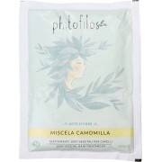 Phitofilos Farbmischung Kamille - 100 g