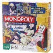 Monopoly Junior Electronique (2)