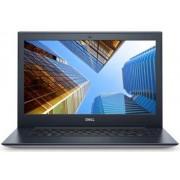 Dell 26TXC Notebook_Computer, 14inches, All Winner None 3.0GHz, 4GB