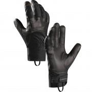 Arc'teryx Men Glove Teneo black