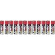 Set 12 baterii alcaline AA Camelion