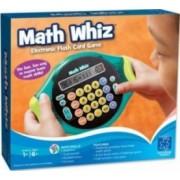 Jucarie educativa Educational Insights Math Wiz
