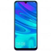 Huawei P Smart (2019, 64GB, Dual Sim, Blue, Special Import)