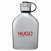 Hugo Boss Hugo Iced Eau de Toilette para hombre 200 ml